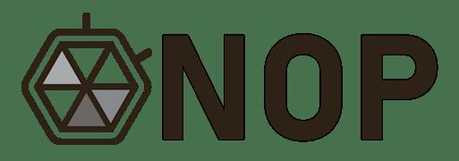Nuances of programming
